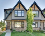 2720 18 St Nw | Calgary-Capitol Hill