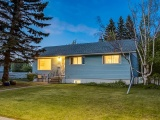 32 Greenwood Cr Sw | Calgary-Glamorgan