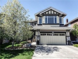 75 Royal Oak Pt Nw | Calgary-Royal Oak