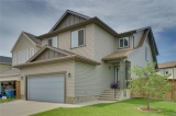 13 Copperstone Cl Se | Calgary-Copperfield