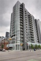 #1511 450 8 Av Se | Calgary-Downtown East Village