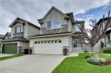 267 Royal Oak Ci Nw | Calgary-Royal Oak