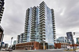 #502 519 Riverfront Av Se | Calgary-Downtown East Village