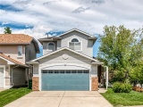 10374 Hidden Valley Dr Nw | Calgary-Hidden Valley