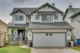 7 Hidden Creek Ba Nw | Calgary-Hidden Valley