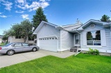 97 Deer Ridge Cl Se | Calgary-Deer Ridge