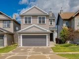 976 Copperfield Bv Se | Calgary-Copperfield
