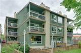 #8 3402 Parkdale Bv Nw | Calgary-Parkdale