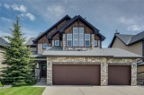 977 Coopers Dr Sw | Airdrie-Coopers Crossing