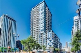 #321 615 6 Av Se | Calgary-Downtown East Village