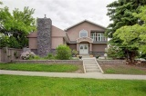 6619 Law Dr Sw | Calgary-Lakeview