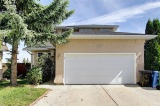 226 Coral Keys Co Ne | Calgary-Coral Springs