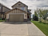 372 Copperpond Ci Se | Calgary-Copperfield