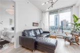 #511 450 8 Av Se | Calgary-Downtown East Village