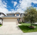 42 Royal Birkdale Cr Nw | Calgary-Royal Oak