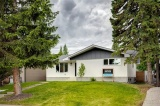 2960 Lathom Cr Sw | Calgary-Lakeview