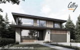 2007 Ursenbach Rd Nw | Calgary-University Heights