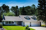 10907 Willowfern Dr Se | Calgary-Willow Park