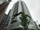 #808 450 8 Av Se | Calgary-Downtown East Village