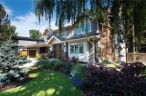 2618 Linden Dr Sw | Calgary-Lakeview