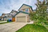 73 Copperstone Cl Se | Calgary-Copperfield