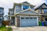 135 Skyview Shores Mr Ne | Calgary-Skyview Ranch