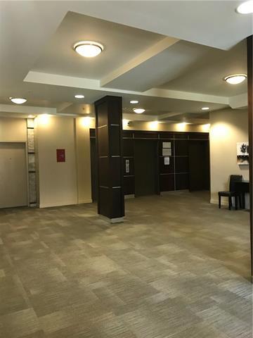 Horton Calgary Haysboro Real Estate