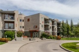 #111 69 Springborough Co Sw | Calgary-Springbank Hill