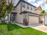 566 Copperpond Ci Se | Calgary-Copperfield