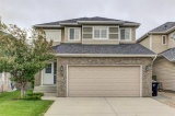 58 Royal Elm Wy Nw | Calgary-Royal Oak