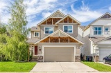 212 Copperpond Ci Se | Calgary-Copperfield
