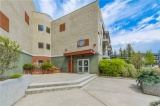 #233 69 Springborough Co Sw | Calgary-Springbank Hill
