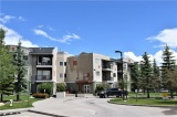 #105 69 Springborough Co Sw | Calgary-Springbank Hill