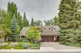 10607 Willowgreen Dr Se | Calgary-Willow Park