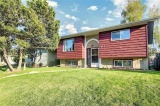 413 Huntley Wy Ne | Calgary-Huntington Hills