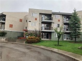 #113 69 Springborough Co Sw | Calgary-Springbank Hill