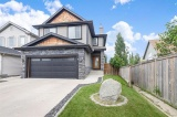 8 Copperstone Ga Se | Calgary-Copperfield