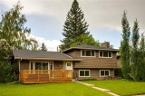 5427 Lakeview Dr Sw | Calgary-Lakeview